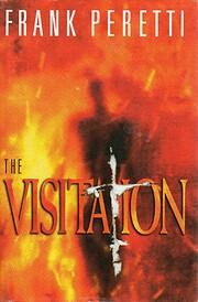 The Visitation de Frank Peretti