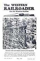 The Western Railroader, vol. 29, Issue 318 -…