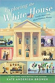 Exploring the White House: Inside…