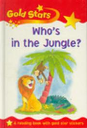 Who's in the Jungle? (Gold Stars) av…