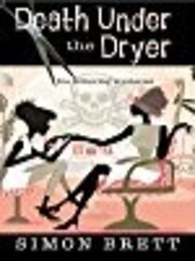 [Death Under the Dryer: The Fethering…