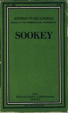 Sookey by Angelo D'Arcangelo