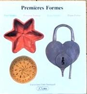 First Shapes/Premieres Formes/Primeras…