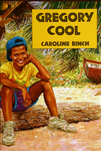 Image result for gregory cool