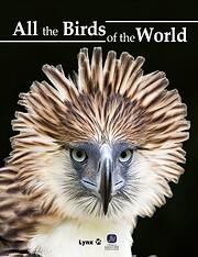 All the Birds of the World – tekijä:…
