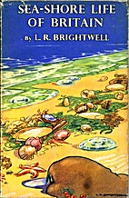 Sea-Shore life of Britain by L. R.…