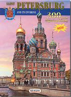 Saint Petersburg and Its Environs by Natalia…