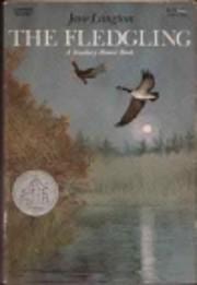 The fledgling de Jane Langton