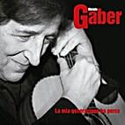 La Mia Generazione Ha Perso by Giorgio Gaber