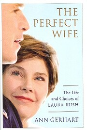 The Perfect Wife (The Life and Choices of…