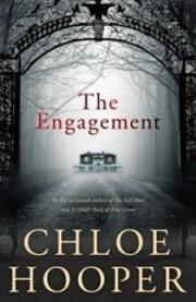 The Engagement af Chloe Hooper