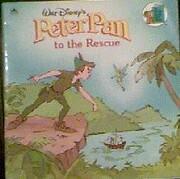 Walt Disney's Peter Pan in Tinker Bell…