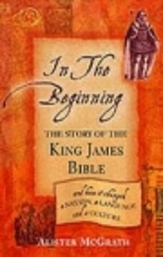 In the Beginning: The Story of the King…