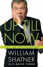 Up Till Now: The Autobiography by William…