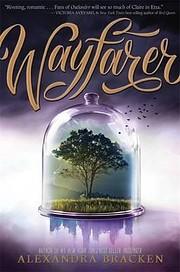 Wayfarer (Passenger) av Alexandra Bracken