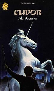 Elidor (Essential Modern Classics) de Alan…