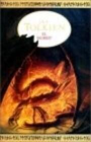 El hobbit av J. R. R. Tolkien