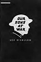 Our Sons at War by Lee Charles McCollum