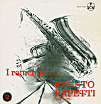 I Remember... N°2 by Fausto Papetti