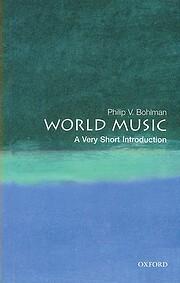 World music : a very short introduction de…