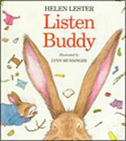 Listen Buddy Grade 1, Level Library:…