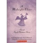 A Midnight Clear av Katherine Paterson