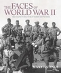 The Faces of World War II -