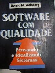 Software com Qualidade - Vol 1: Pensando e…