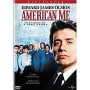 American Me – tekijä: Raymond Amezquita