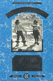 Der Vicomte de Bragelonne de Alexandre Dumas…