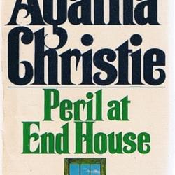 peril at end house pdf