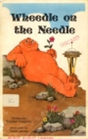 Wheedle on the Needle (Serendipity) af…