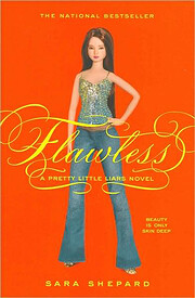Flawless (Pretty Little Liars, Book 2) (TV…
