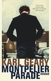 Montpelier parade de Karl Geary