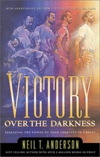 Victory Over the Darkness: Realizing the…