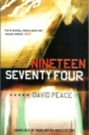 Nineteen Seventy Four (A Five Star Title) av…