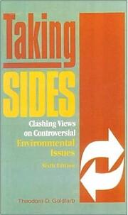 Taking Sides: Clashing Views on…