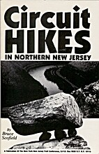 Circuit Hikes in Northern New Jersey by…