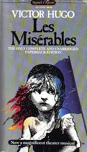 Les Misérables (Signet Classics) de Victor…