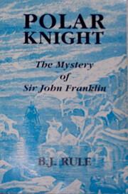 Polar Knight: The Mystery of Sir John…