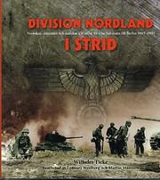 Division Nordland i strid – Svenskar,…
