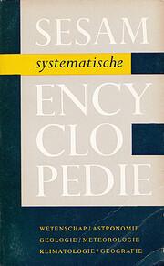 Sesam systematische encyclopedie por (s.s.)