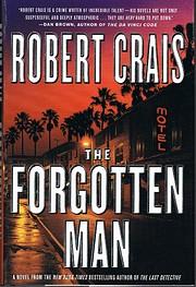 The Forgotten Man (2005) von Robert Crais
