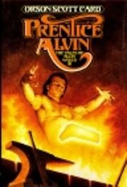 Prentice Alvin de Orson Scott Card