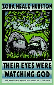 Their Eyes Were Watching God RI por Zora…
