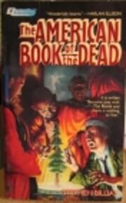 American Book of the Dead av Stephen Billas