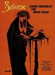 Salome (Dover Fine Art, History of Art) –…