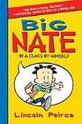 big nate online free