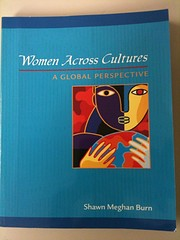 Women Across Cultures: A Global Perspective…