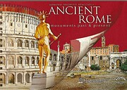 Ancient Rome: Monuments Past and Present af…